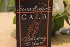 soundscapes-fundraising-gala-01