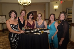 soundscapes-fundraising-gala-06
