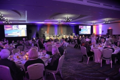 soundscapes-fundraising-gala-08