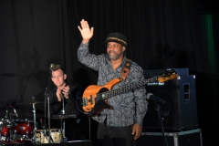 soundscapes-fundraising-gala-11