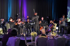 soundscapes-fundraising-gala-12